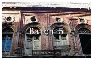 Batch5_RN